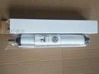 Vacuum pump oil mist separator SV300B SV630b 971431120 vacuum pump exhaust filter