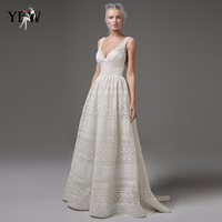 2018 Summer Women Sexy Lace Hollow Out Long Maxi Party Dress Plus Size Female Elegant Sleeveless V Neck Evening Party Dress 5xl