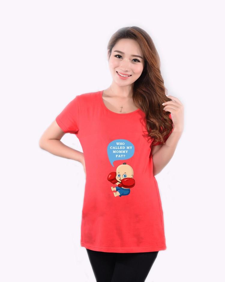 funny maternity shirts (11)