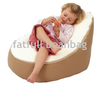 Sensational Cover Only No Fillings Elder Kids Comfortable Zipper Baby Bean Bag Soft Sleeping Bag Portable Seat Without Stuffed Beans In Bean Bag Sofas From Machost Co Dining Chair Design Ideas Machostcouk
