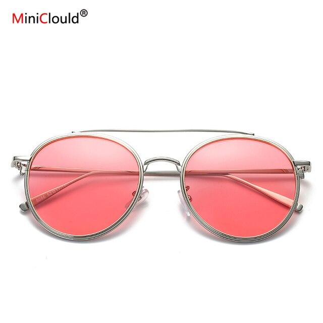 21f53fb58670b Oculos De Sol Redondo Oculos Escuro Oculos Redondo Feminino Oculos De Sol  Feminino 2017 Oculos Feminino ...