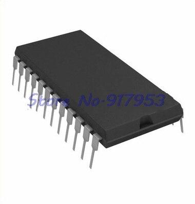 1pcs/lot MC6850P MC6850 DIP-24