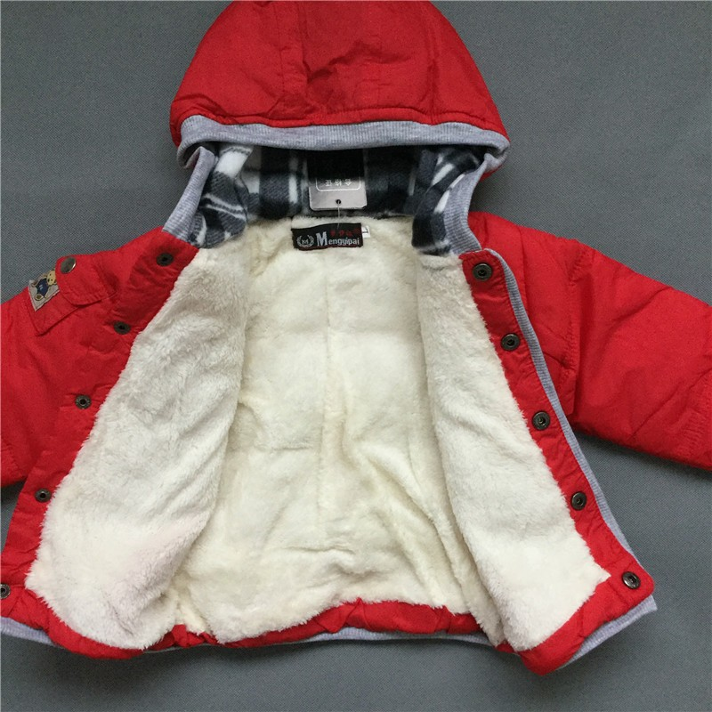 boys winter jacket (6)