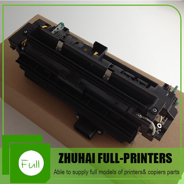 T650/ T652/ T654/ T656/ X651/ X652/ X654/ X656 Fuser Unit / Fuser Assembly /Fusor 40X4418 110V 40X1871 220V fluke f302 1 6 lcd ac clamp meter yellow red 3 x aaa