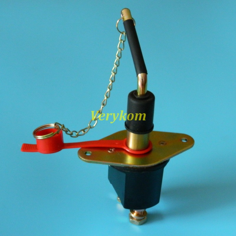 Buy kill switch toggle and get free shipping on AliExpress.com
