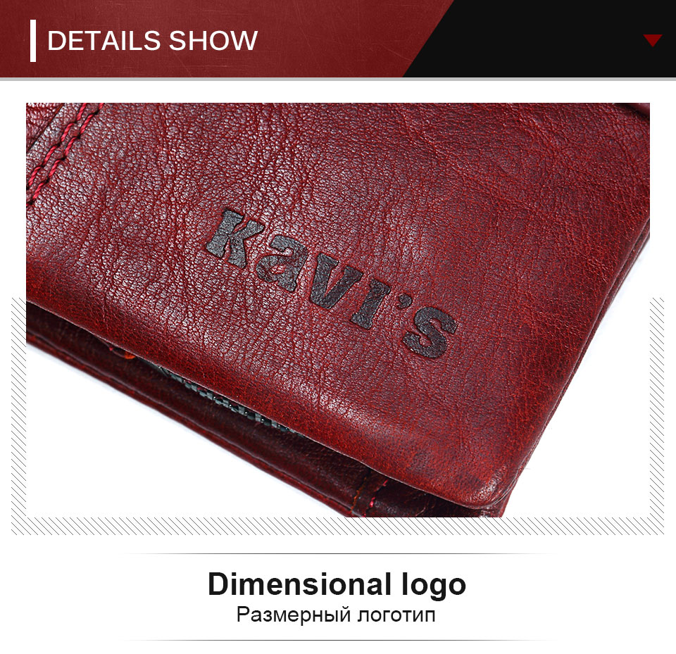 men-wallet-KA1S-red_07