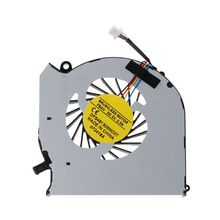 CPU Cooling Fan Laptop Cooler for HP Pavilion DV6 DV6-7000 DV6T-7000 DV7-7000 682061-001 682179-001 Drop ship 682183 001 laptop motherboard for hp dv6 dv6 7000 682183 501 dv6z 7000 notebook ddr3 7730m 2g