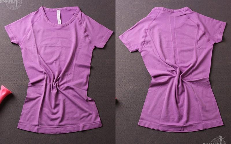 yoga shirt (17)