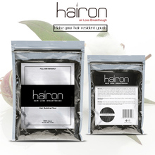 Hair Building Fibers Keratin Thicker Anti Hair Loss Products Concealer Refill Thickening Fiber Hair Powders Growth
