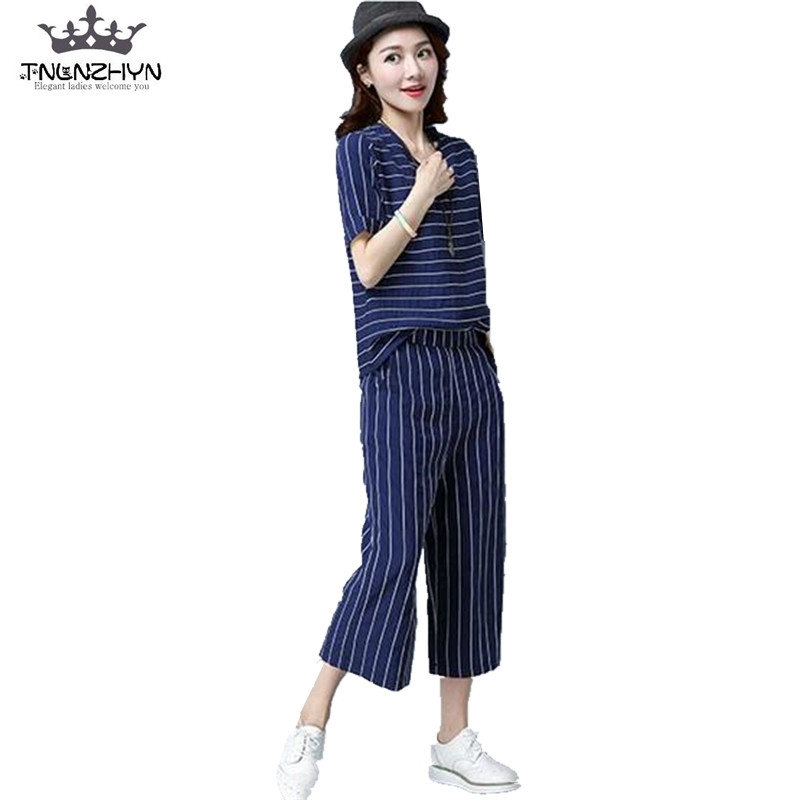 Online Get Cheap Ladies Pant Suits -Aliexpress.com | Alibaba Group