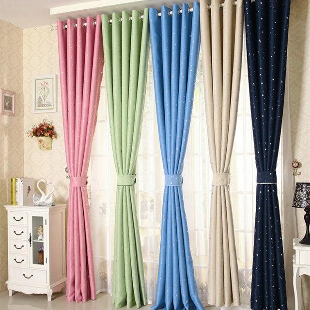 Best Rideau Multicolore Idees - Idées décoration intérieure ...