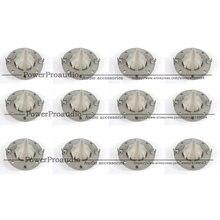 12 sztuk D8R2408 membrana dla jbl 2408 H, głośnik kompresyjny 361549-001x pasuje do MRX-512M MRX-515 MRX-525 Vertec VT-4887A 8ohm