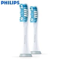 PHILIPS 2PCS Set HX3022 66 Electric Replacement Toothbrush Heads Oral Hygiene Health Products Oral Tooth Brush