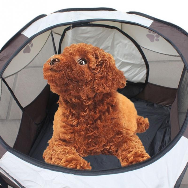 Foldable-Fabric-Pet-Bed-Pet-Play-font-b-Pen-b-font-Puppy-Rabbit-Cage-Folding-Run