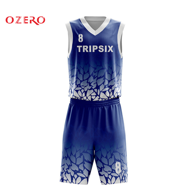 febed6c49b6 latest basketball wear,wholesale red white basketball uniform-in ...