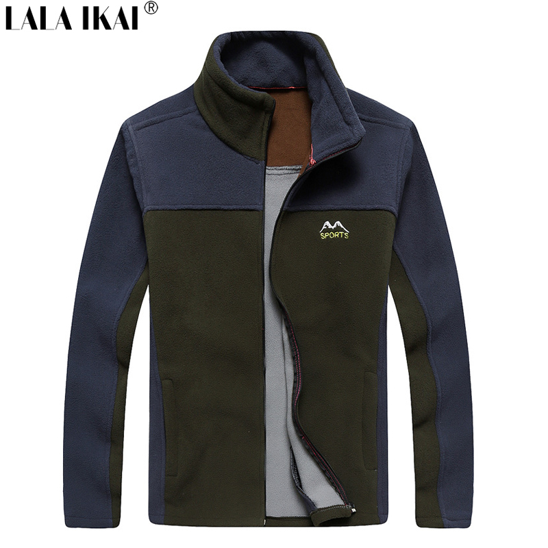 Online Get Cheap Fleece Jacket Sport Warm -Aliexpress.com ...