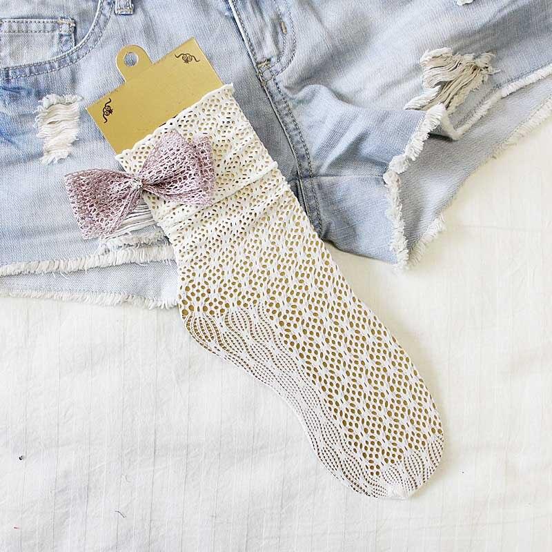 Balloon Heart And Urban Landscape Fashion Dress Socks Short Socks Leisure Travel 11.8 Inch
