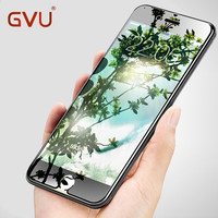 Glass For iPhone 7 tempered glass Protective Film For iPhone 6 Tempered Glass For iPhone 5 5s 6 6s 6 Plus Screen Protector Film