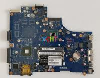 mainboard האם מחשב עבור Dell Inspiron 15R 5521 w Mainboard האם מחשב נייד I7-3517U CPU CN-0Y99C1 0Y99C1 Y99C1 VAW00 LA-9104P SLJ8E HM76 נבדק (1)