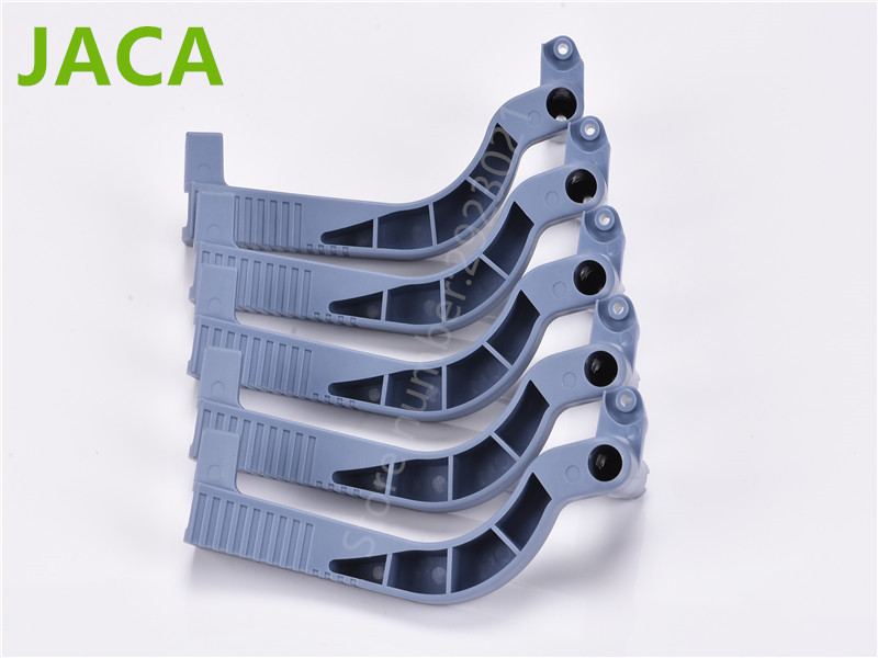 Q1273-60276 Handle for HP DesignJet 4000 4020 4500 Lever Q1271-40027 Q1273-60093