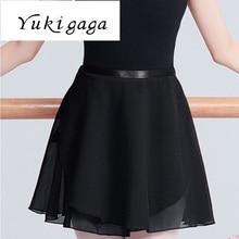 8250964a75a9c Compra dress inside y disfruta del envío gratuito en AliExpress.com