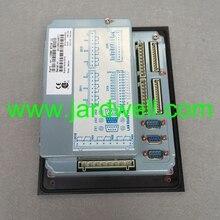 Замена воздушный компрессор запчасти для atlas copco Управление панели-elektronikon 1900071032