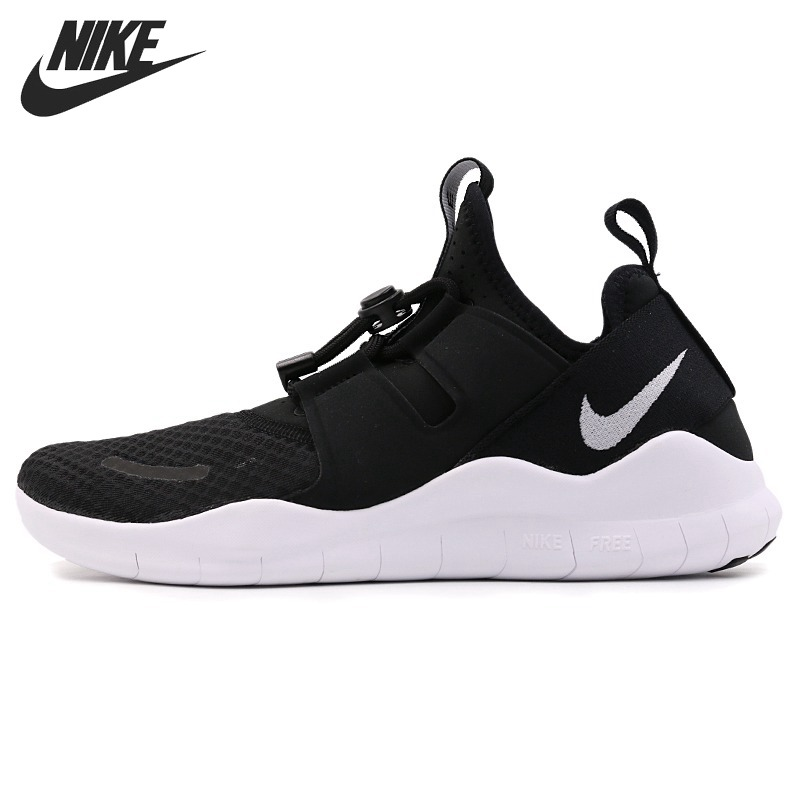 7f81e65f89cc0 Original New Arrival 2018 NIKE FREE RN CMTR Men s Running Shoes Sneakers
