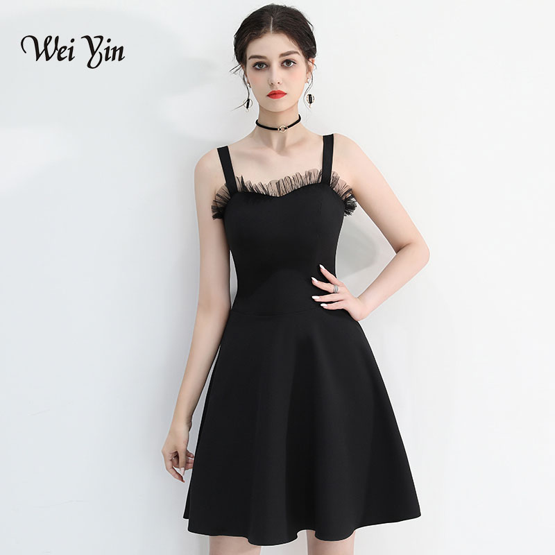 weiyin Womens Party   Dresses   Summer Style 2018 Vintage   Cocktail     Dress   Robe Rockabilly Ladies office Causal Clothing WY815