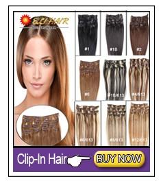 clip in hair1