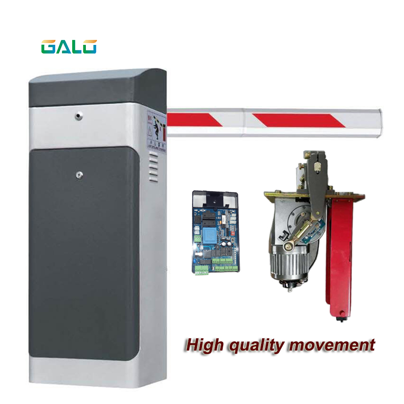 straight / fence / folding boom barriers automatic barrier gate boom gatestraight / fence / folding boom barriers automatic barrier gate boom gate