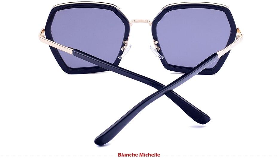 sunglasses-women_10