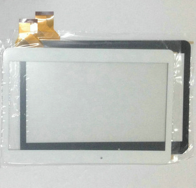 Witblue New touch screen For 10.1 Goclever QUANTUM 1010 M TQ1010M Tablet Touch panel Digitizer Glass Sensor Replacement