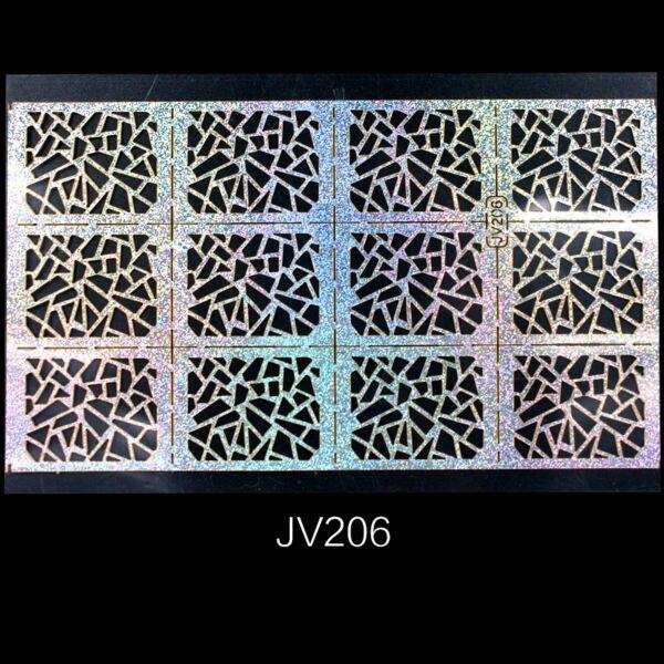 JV206