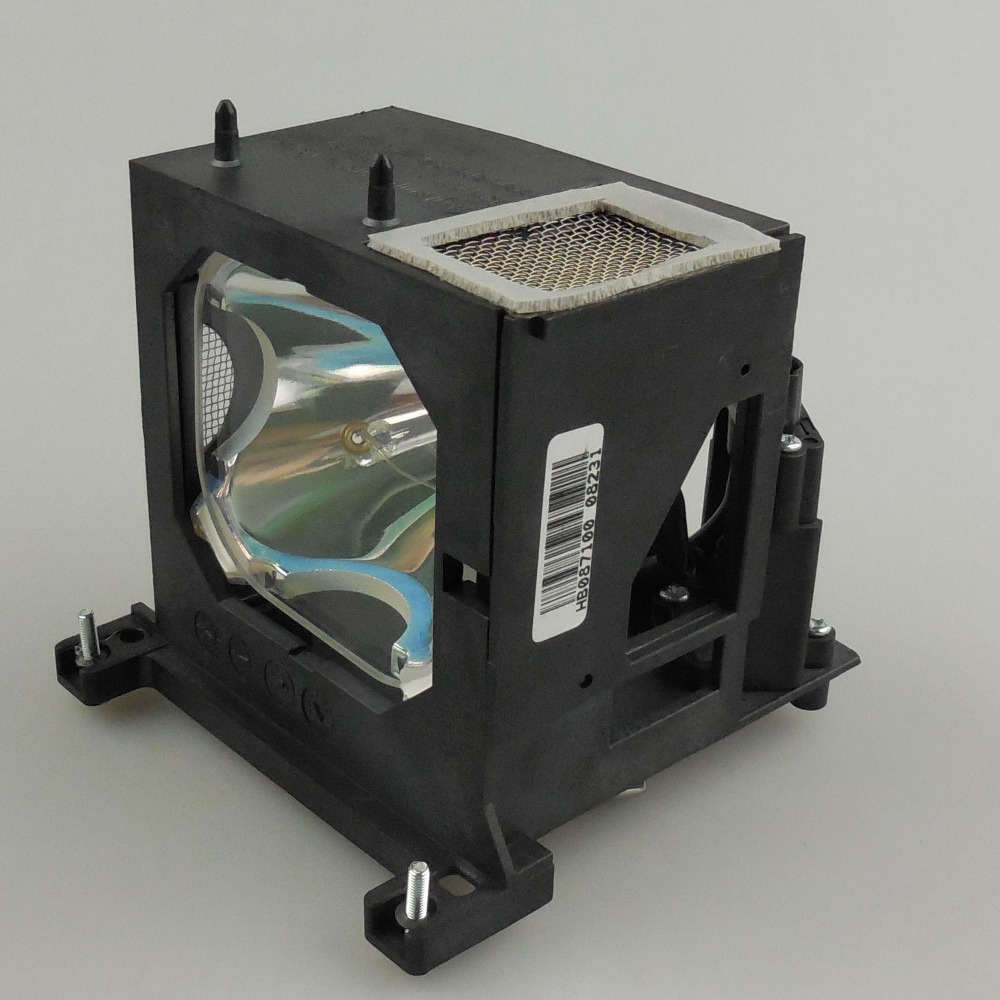 High quality Projector lamp LMP-H200 for SONY VPL-VW40 / VPL-VW50 / VPL-VW60 with Japan phoenix original lamp burner new lmp f331 replacement projector bare lamp for sony vpl fh31 vpl fh35 vpl fh36 vpl fx37 vpl f500h projector