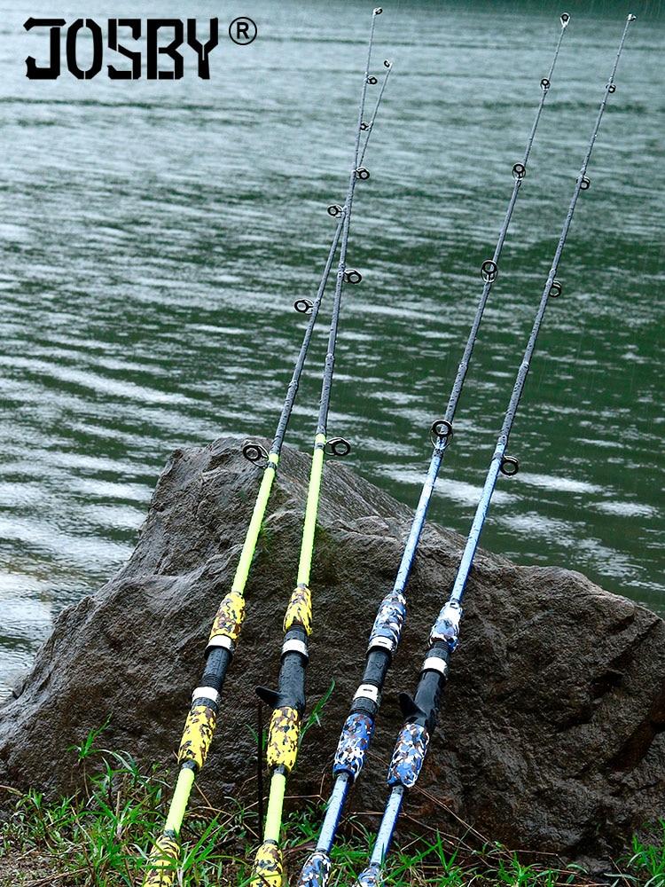 Leeda Profil stillwater 10 ft #7//Fly Fishing Rod environ 3.05 m