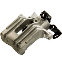Rear Left Brake Caliper 38mm 8N0615423 for AUDI SEAT SKODA VW Golf MK 4 Polo 9N Lucas 1J0615423 with NO Deposit