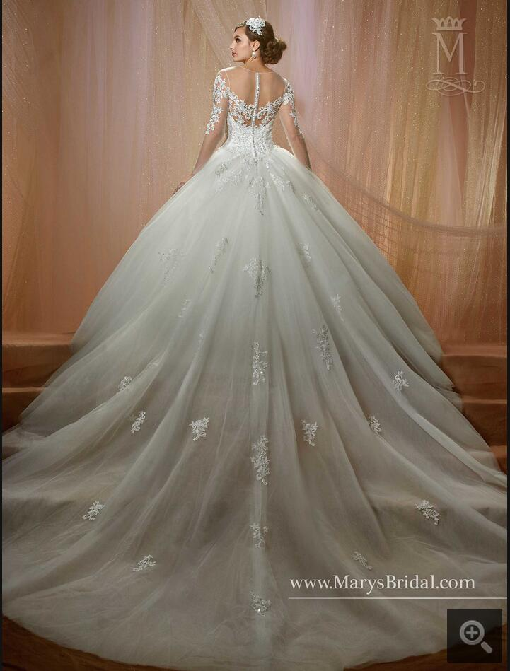 Online buy wholesale wedding dresses removable skirt from for Wedding dress removable skirt