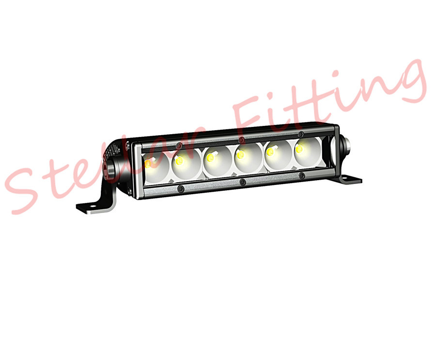 ФОТО Suitable for: SUV modified LED work lamp/engineering lamp /2520lm/30W/spotlights/ In 2014, the new