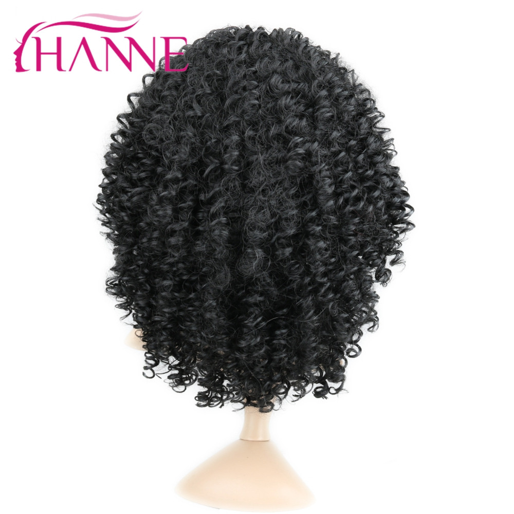 afro curly wig06