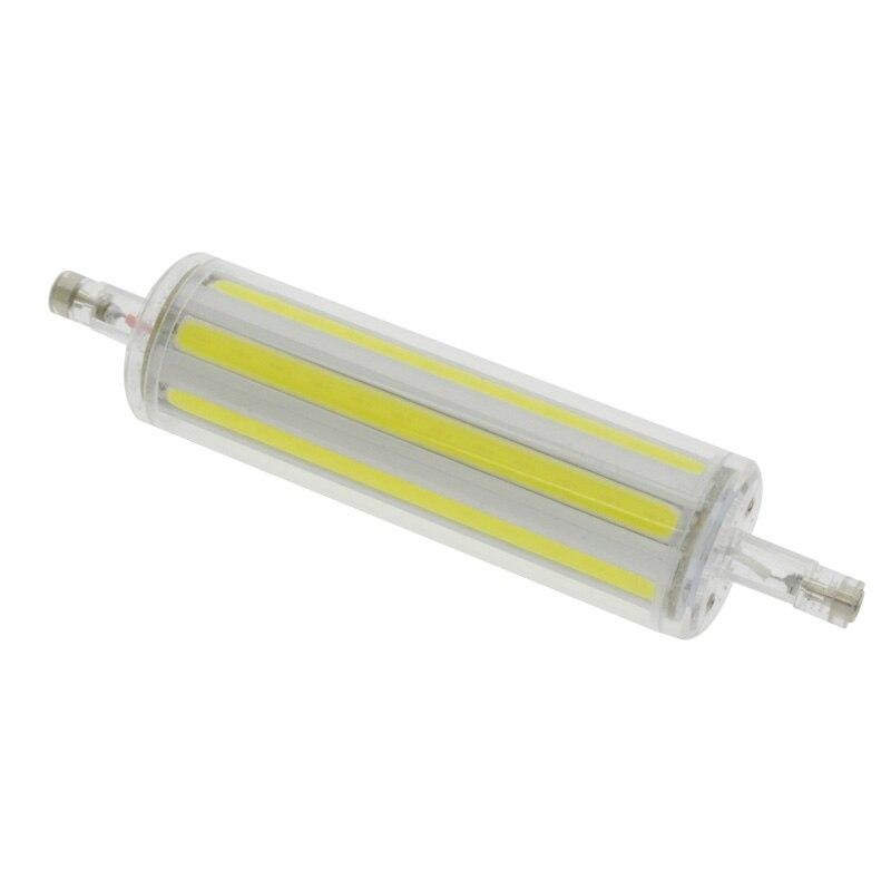 Lâmpadas Led e Tubos vez de 70 w 140 Comprimento : 78mm/118mm