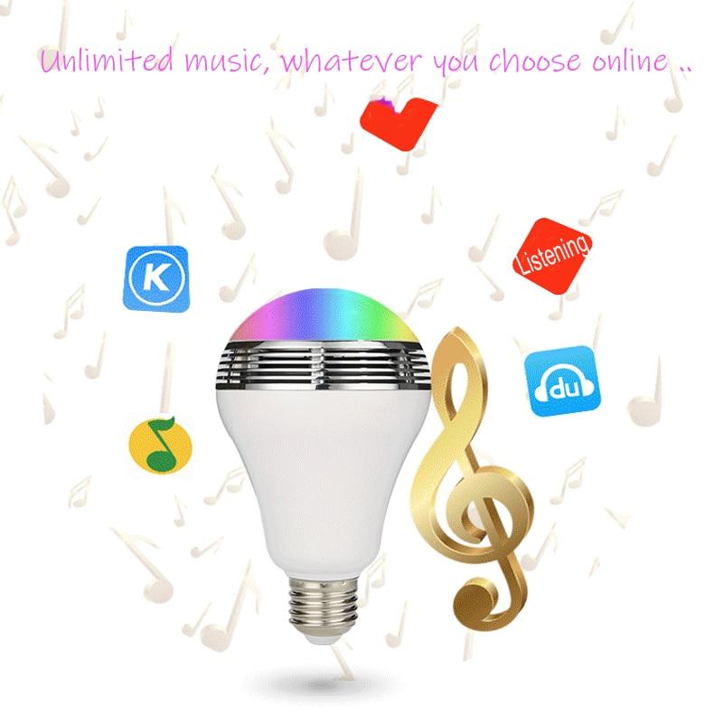 music lights led -5