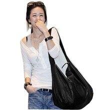 Femme Sac À Main 2015 Nouveau De Mode en cuir PU grand grand sacs D'épaule femmes messenger sacs expédition de baisse libre