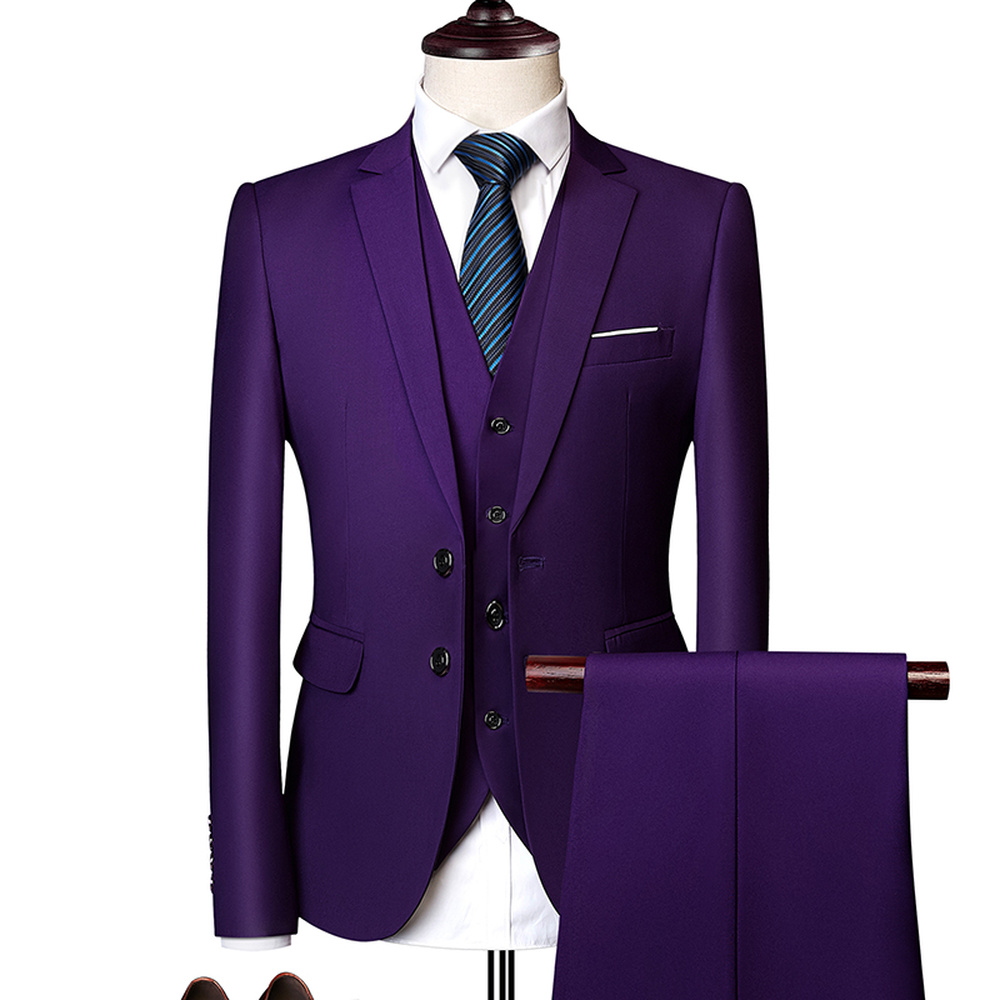 Wonderful-Groom-Male-Wedding-Prom-Suit-Green-Slim-Fit-Tuxedo-Men-Formal-Business-Work-Wear-Suits (1)
