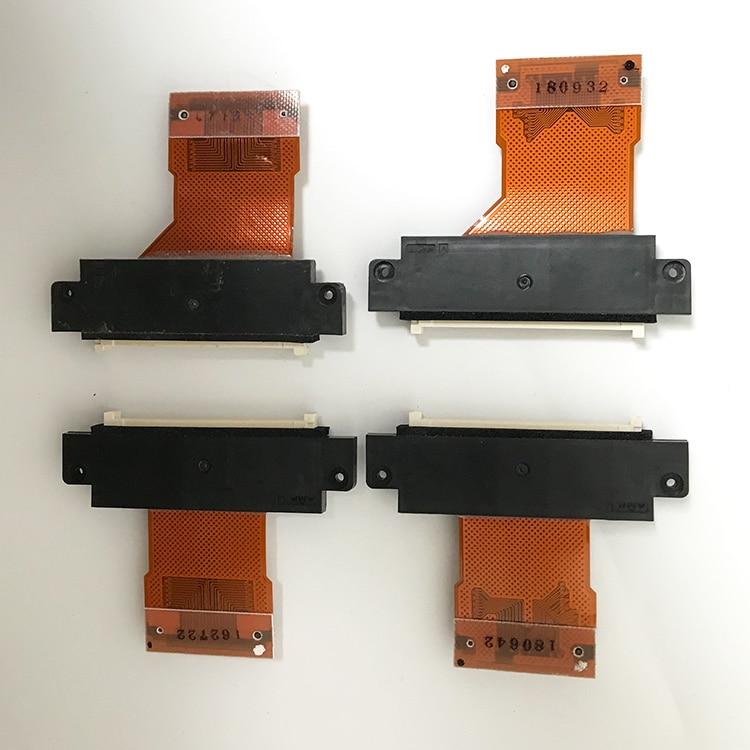 For FANUC A66L 2050 0029 A A66L 2050 0025 A A66L 2050 0025 B Card slot