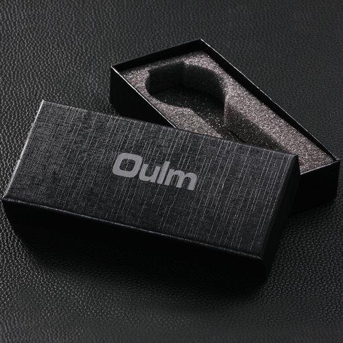 Top Brand Luxury Customized Brand Box Retail Vip Drop Shipping Wholesale Self Logo Watch Packaging Box Wristwatch Gift Box
