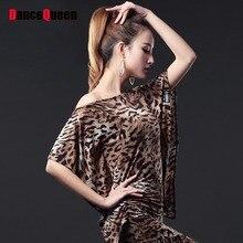 32156b23d958 Buy ballroom dancewear women and get free shipping on AliExpress.com
