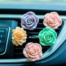 Hanging Car Air Freshener Saturna Perfumed/Fragrance Saturna Shape Car Accessories For Girls