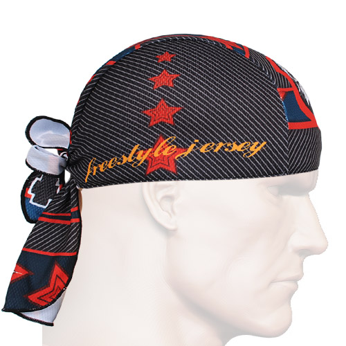 2015 Cycling Headband black bike Bandana sunscreen cap headwear bicycle sweatproof sports ciclismo hat