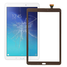 New for Touch Panel Replacement Galaxy Tab E 9.6 / T560 T561  Repair, replacement, accessories