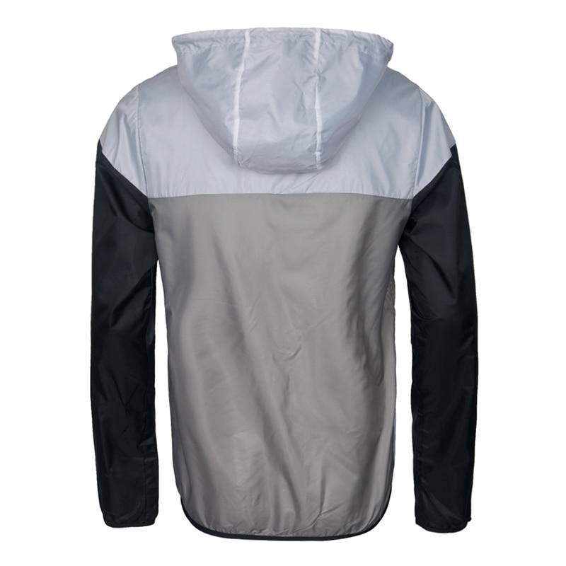 Black Adidas Tubular Shadow Shop Yeezy Boost 350 Size 7.5  ad53ed7a9899d